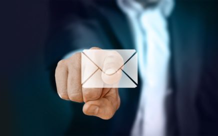 Apple Mail - E-Mails neu indizieren