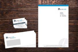 TOP-Angebot – Geschäftsausstattung für Ihr Unternehmen